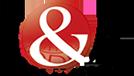 logo images et associes